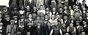 1936-1945