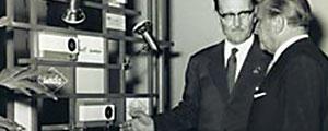 1956-1962