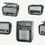 storia radio