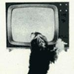 storia televisione